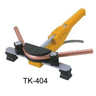 gietarka-TK-404