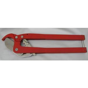 nozyce-do-rur-PVC-1020